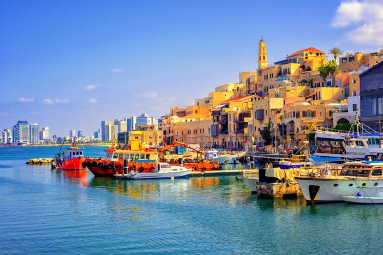 Dostoprimechatelnosti-Tel-Aviva-e1531518336173